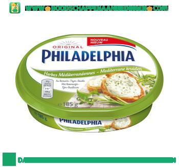 Philadelphia Medit kruiden aanbieding
