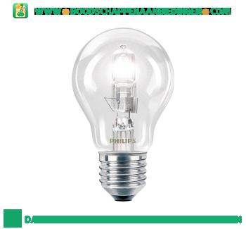 Philips Ecoclassic 28w e27 aanbieding