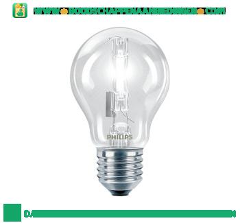 Philips Ecoclassic 70w e27 aanbieding