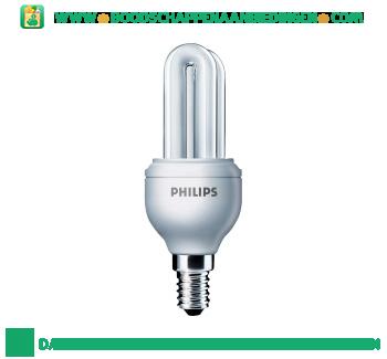 Philips Genie 5w e14 aanbieding