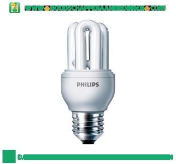 Philips Genie 5w e27 aanbieding