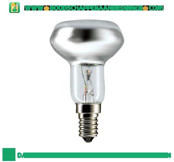 Philips Reflectorlamp 40w e14 r5 aanbieding