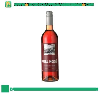 Portly Full rosé aanbieding