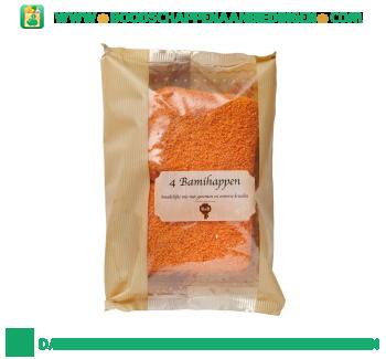 R & R Bamihappen aanbieding