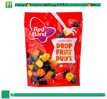 Red Band Dropfruit duo`s zacht zoet aanbieding