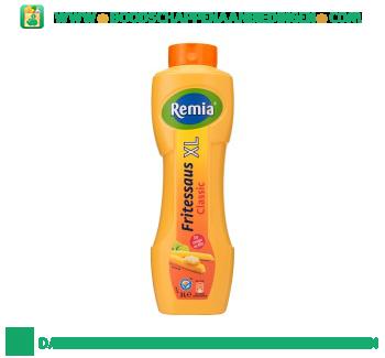 Remia Fritessaus classic XL aanbieding