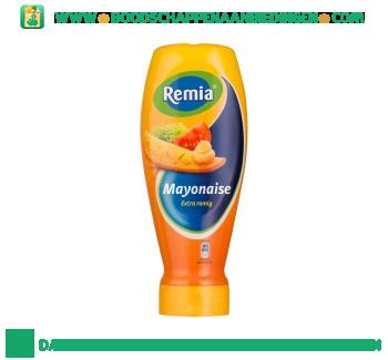 Remia Mayonaise aanbieding