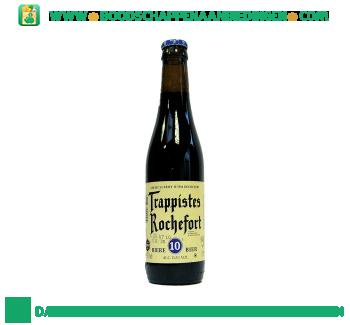 Rochefort Rochefort 10% aanbieding