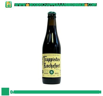 Rochefort Rochefort 8% aanbieding