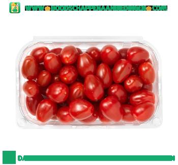 Roma cherry tomaten aanbieding