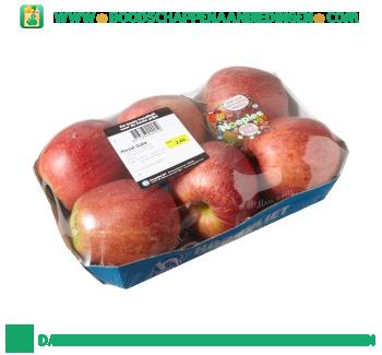 Royal gala appels aanbieding