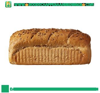 Sallands zonnepit brood aanbieding