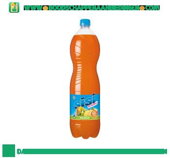 Sisi No bubbles mango aanbieding