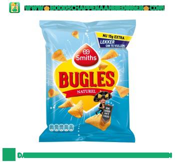 Bugles naturel aanbieding