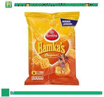 Smiths Hamka's original aanbieding