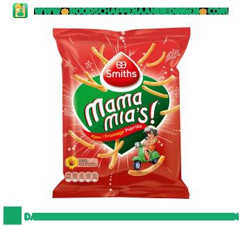 Smiths Mama mia's aanbieding
