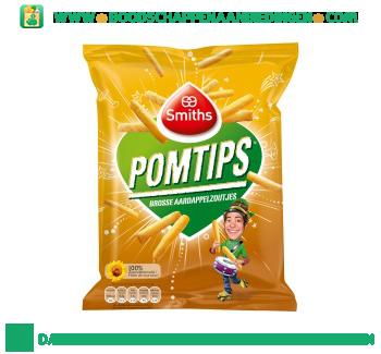 Smiths Pomtips aanbieding