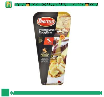Trentin Parmigiano Reggiano aanbieding