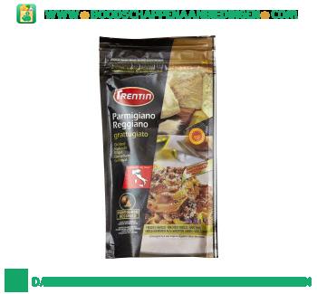 Trentin Parmigiano Reggiano geraspt aanbieding