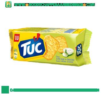 Tuc Sour cream aanbieding