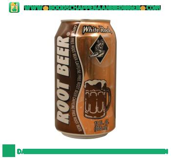 Rootbeer softdrink aanbieding