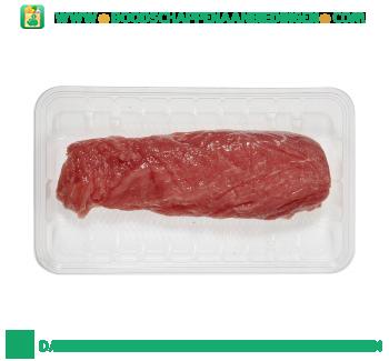 Varkenshaas naturel culinair aanbieding