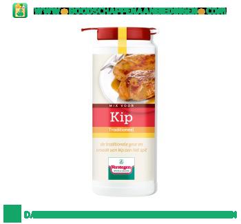 Verstegen Kruidenmix voor kip aanbieding