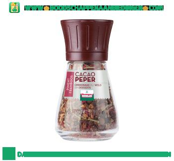 Verstegen Molen cacaopeper piment framboos aanbieding