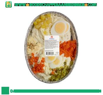 Westland Ambachtelijke Russisch ei salade aanbieding